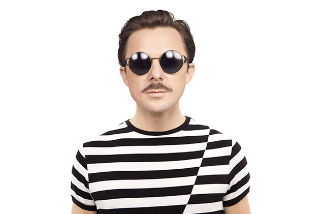 Martin-Solveig-press-photo-2016-billboard-650