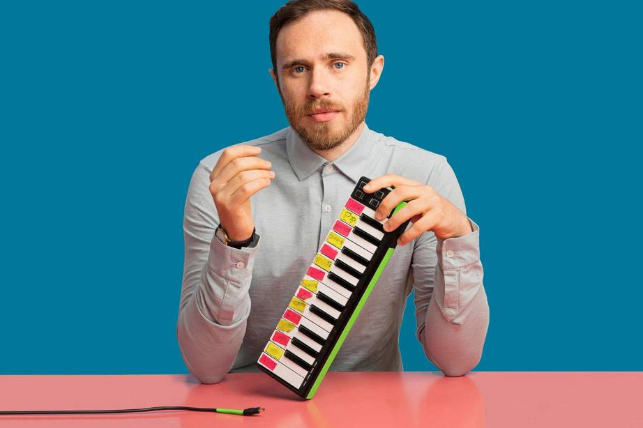 James-Vincent-McMorrow-1500x1000