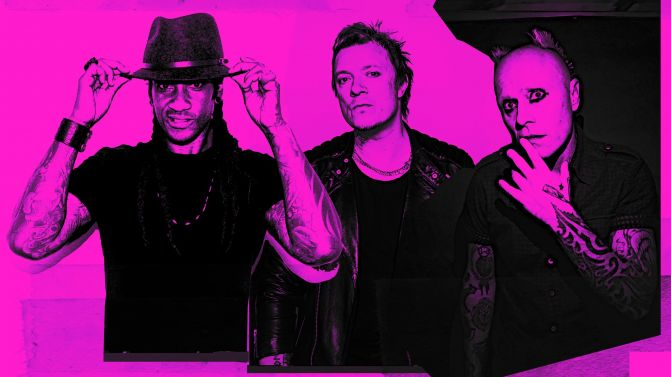 The-Prodigy-July-2018-credit-Matthias-Hombauer-671x377